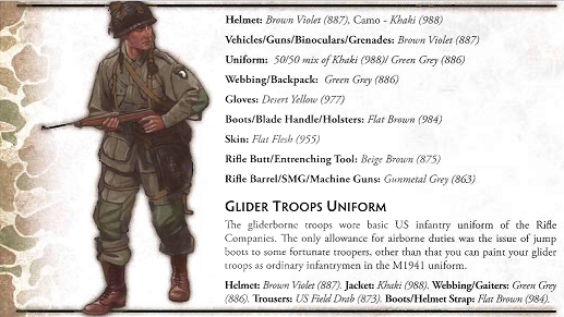 Normandy Us Airborne & Glider.png